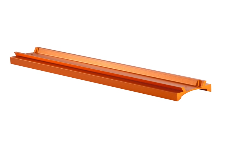 Celestron 14-inch Dovetail bar (CGE)