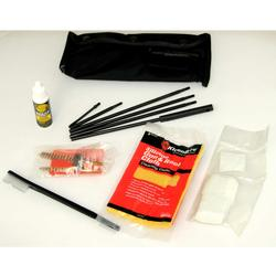 Kleen-Bore M16/AR15 .223 Field Kit