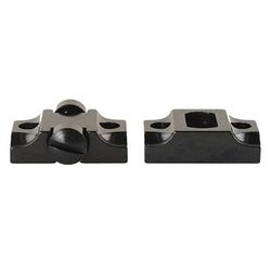 Leupold Standard BR A-Bolt 2-Piece Base