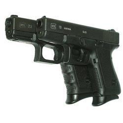 Pearce Grip Extention for Glock