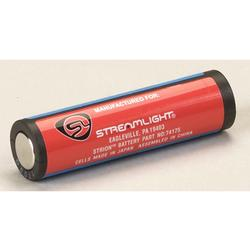 Streamlight 74175 STRION Battery Stick