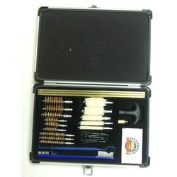 DAC Technologies 30-Piece Universal Clean Kit Aluminum