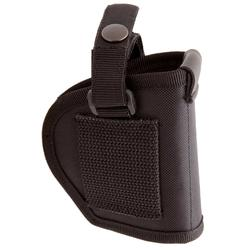 Mace Security 80105 Soft Case/Nylon Holster