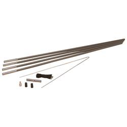 TENT POLE REPLACEMENT KIT - 7/16IN DIA