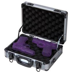 ADG Sports 31036 Aluminum Case
