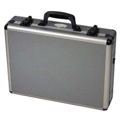 ADG Sports 31066 Aluminum Case