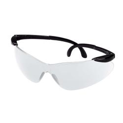 Champion Targets Shoot Glasses Black/CLR