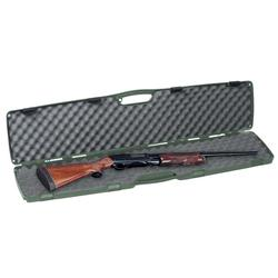 Plano 10-10562 SE Single Rifle /Shotgun Case