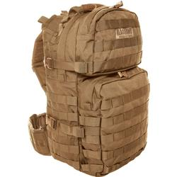 STRIKE CYCLONE HYDR PACK TAN