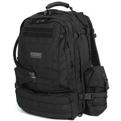 TITAN HYDR PACK BLK