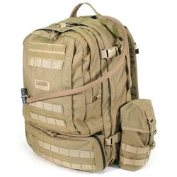 TITAN HYDR PACK TAN