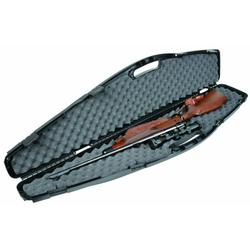 Flambeau Safeshot Econ Single Case Hard Sided