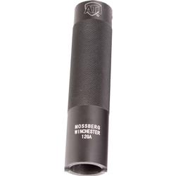Advanced Technology MAG SOCKET 12GA MOS/WIN