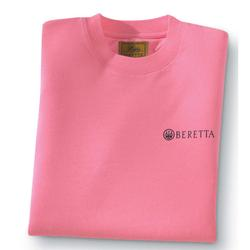 Beretta Women's Team T-shirt