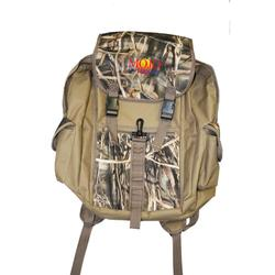 Mojo Outdoors Backpack