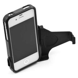 Prolink Holster Iphone 4/4s Case