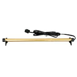GoldenRod Dehumidifier Rod - Gold