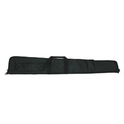 TAC PROFILE SHTGUN CASE 42X8X1IN BLK