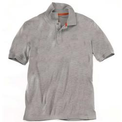 Beretta Men's Corporate Polo
