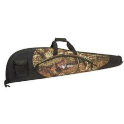Plano PLANO 400 SCOPED RIFLE CASE 48