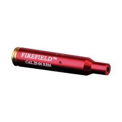 Firefield 30-06 Spr, 270 Win, 25-06 Win Laser Bore Sight