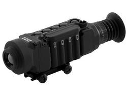 N-Vision Optics TWS-13E-M Thermal Weapon Sight (324x256, 25 mm, 25 um) Rifle Scope