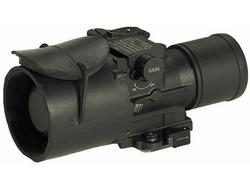 N-Vision Optics BNS Boresighted Night Sight