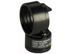 N-Vision Optics Magnetic Compass A3187430