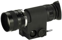 N-Vision Optics LRS2-RANGER Night Vision Scope, with Variable Gain