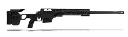"CheyTac USA ""PERSES""™ .338 Lapua Mag Tactical Engagement Rifle CheyTac USA's Carbon Fiber Chassis"