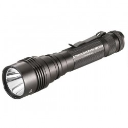 STREAMLIGHT PROTAC HPL USB W/ USB CORD CLAM
