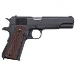 Thompson 1911BKOC 1911 Commader Single 9mm 4.25