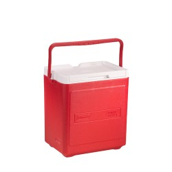 Coleman Cooler, 20 Can Stacker