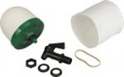 PS Products WATER FILTER KIT