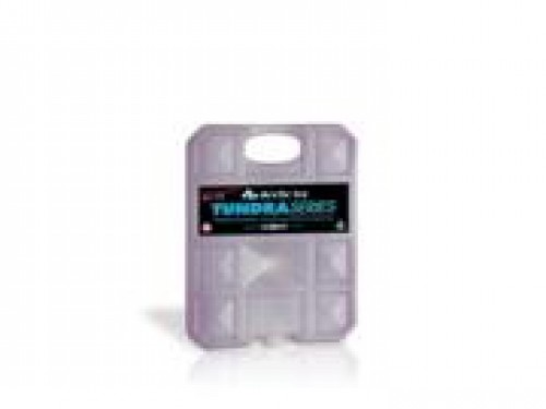 Arctic Ice Tundra Series 5-lb. Ice Pack