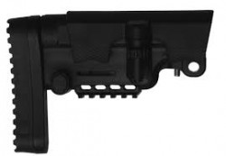 AB ARMS RECOIL PAD FOR URBAN