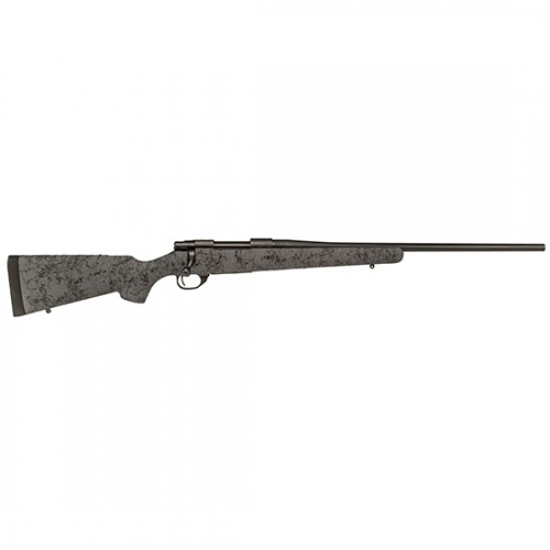 Howa Hs Precsion Stock Rifle 22-250 Rem 22