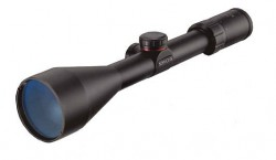 Simmons Blazer 4X32 8-Point Rifle Scope Matte Black Truplex 1/4 MOA