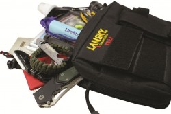 LANSKY P.R.E.P. EQUIPMENT PACK
