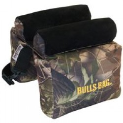 Uncle Buds AR/Pro-Srs HI Cstm Polyester Suede APG RT, 10
