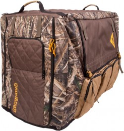 Browning Xlarge Insulated