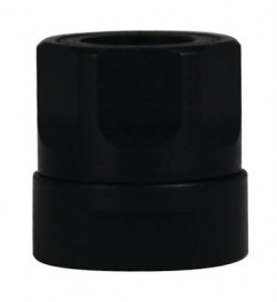 Dead Air Armament Thread Adapter DA420