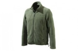 BERETTA MEN'S TRACK TOP