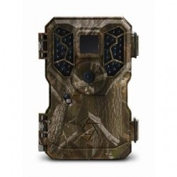 Stealth Cam PX36 No Glo Trail Camera, Box STC-PX36NG
