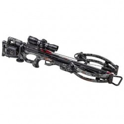 WICKED RIDGE NXT 400 ACUDRAW PROVIEW SCOPE