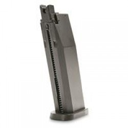 Umarex H & K USP Drop-Free Magazine .177 Caliber 16 Rounds