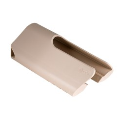 Mission First Tactical E-VOLV Battle Stock Attachment FDE