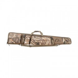 Allen Operator Gear Fit Tactical Rifle Case 44