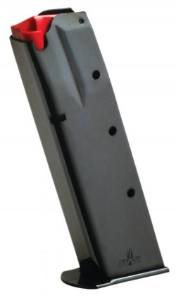 IWI MAG JERICHO 401P 40SW 10RD