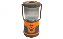 UST - Ultimate Survival Technologies 30-DAY Lantern Orange